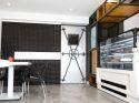 Cafeteria Goza