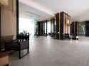 Hotel Eurobuilding Quito